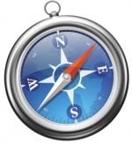 Браузер Safari для ipad