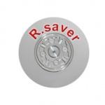 Программа для восстановления данных с жестокого диска R.saver