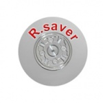 R.saver для Windows 10