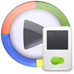 Видео конвертер Any Video Converter