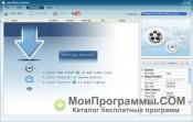 Any Video Converter скриншот 2
