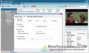Any Video Converter скриншот 4