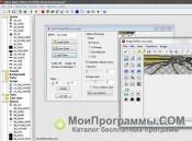 Game Maker скриншот 2