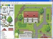 Game Maker скриншот 3
