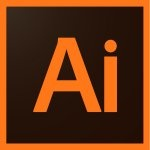 Adobe Illustrator CC 20.1