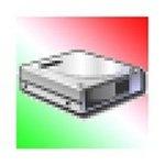 Программа для мониторинга состояния жестких дисков компьютера Hard Disk Sentinel