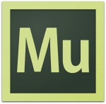 Adobe Muse для Windows 8
