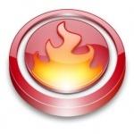 Программа для работы с дисками Nero Express для Windows 7