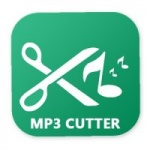 Программа для нарезки MP3-файлов MP3 Cutter
