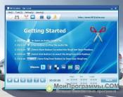 Скриншот MP3 Cutter