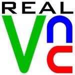 Программа для удаленного доступа к устройству VNC Viewer