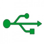 Программа для мониторинга устройств, подключаемых к вашему компьютеру USBDeview