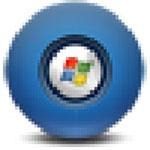 Программа для изменения оформления кнопки