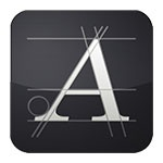 Программа для управления шрифтами NexusFont
