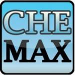 CheMax для Windows 8