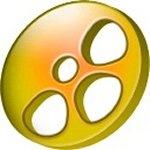 ProShow Gold 8