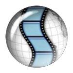 Программа для просмотра трансляций онлайн SopCast