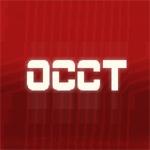 Программа для диагностики работоспособности ПК OCCT Perestroika