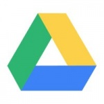 Google Drive для Windows 10
