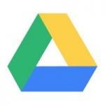 Google Drive для Windows 8