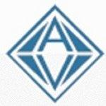Программа для изменения голоса AV Voice Changer Diamond