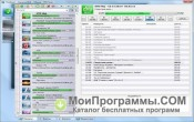 GamePlayer скриншот 4