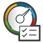 Программа для повышения эффективности компьютера AVG PC Tuneup