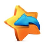 Программа для работы с переносными накопителями информации Magic uneraser