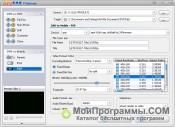 DVDFab скриншот 2