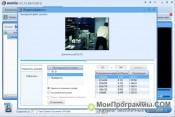 DVDFab скриншот 3