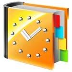 Органайзер для напоминаний из списка задач LeaderTask