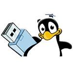 Программа для создания загрузочных флешек и дисков Universal USB Installer