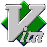 Текстовый редактор VIM