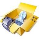 Программа для конвертации любых видеозаписей Movavi Video Converter