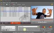Movavi Video Converter скриншот 1