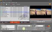 Movavi Video Converter скриншот 3