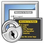SecureCRT 7.3