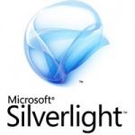 Программа для проектирования и разработки приложений Microsoft Silverlight