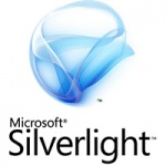 Microsoft Silverlight для Windows XP