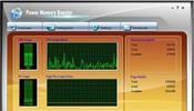 Memory Booster скриншот 3
