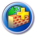 Программа для защиты личной информации PC Tools Firewall Plus