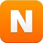 Программа для голосовых звонков и обмена текстовыми сообщениями Nimbuzz