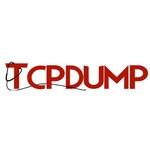 Программа для анализа трафика TCPDump