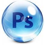 Графический редактор Adobe Photoshop 5