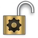 Программа для принудительного удаления папок и файлов IObit Unlocker