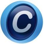 Advanced SystemCare 9.5