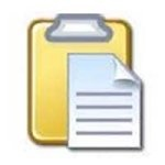 Программа для контроля работы буфера обмена Clipdiary