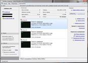 WebMaster Utility скриншот 1