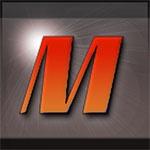 Программа для изменения голоса в программах, поддерживающих голосовое общение MorphVox Junior