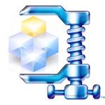 Программа для работы с системным реестром WinZip Registry Optimizer